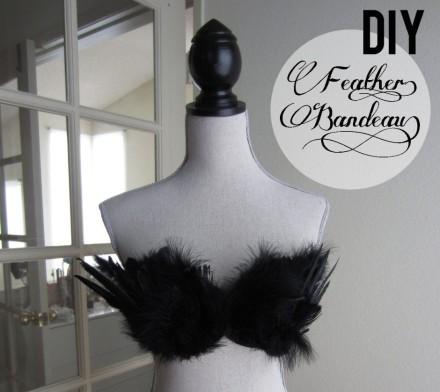 diy-feather-bandeau